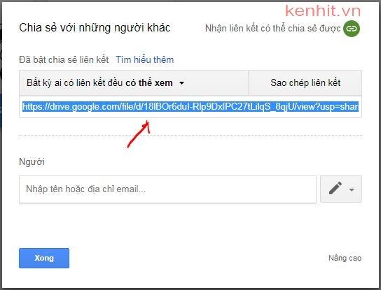 cach-chia-se-file-tren-google-drive-2