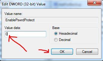 Hướng dẫn reset lấy lại mật khẩu kaspersky khi quên mất password 100%