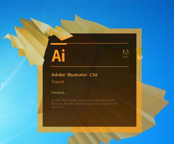 Tải và hướng dẫn cài đặt phần mềm Adobe Illustrator CS6