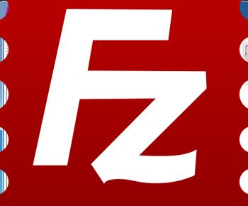 Tải FileZilla Client phần mềm FTP upload miễn phí