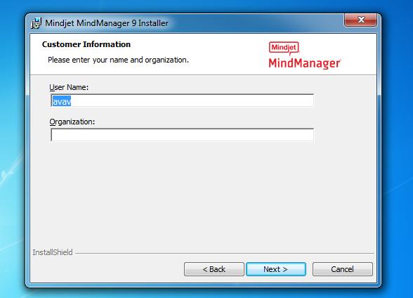 huong-dan-cai-dat-phan-mem-mindjet-mindmanager-32