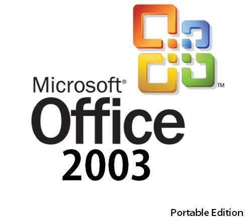 Hướng dẫn tải và cài đặt phần mềm Microsoft Office 2003