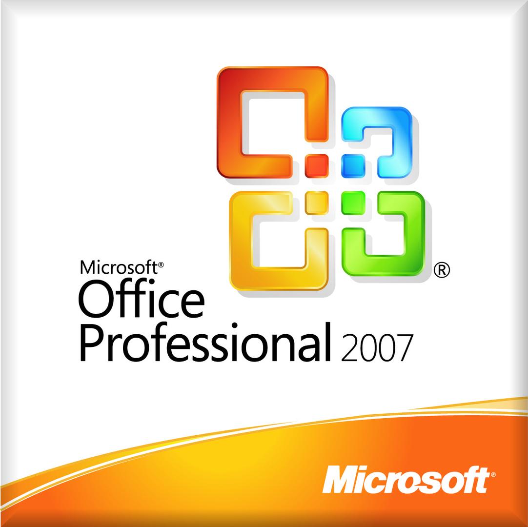 Hướng dẫn cài đặt và tải phần mềm Microsoft Office 2007