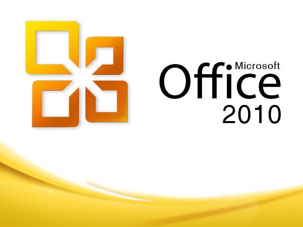 Hướng dẫn tải và cài đặt phần mềm Microsoft Office 2010 Pro Plus