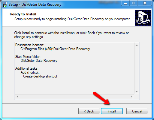 tai-phan-mem-DiskGetor-Data-Recovery-5
