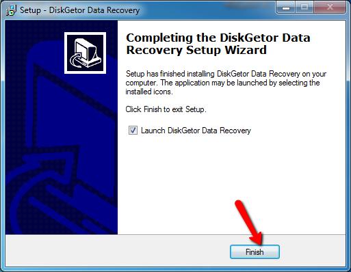 tai-phan-mem-DiskGetor-Data-Recovery-6