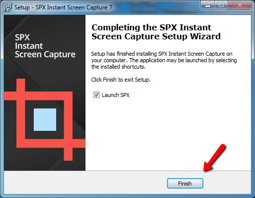 tai-phan-mem-SPX-Instant-Screen-Capture-2