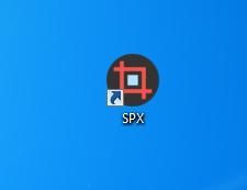 Tải phần mềm SPX Instant Screen Capture7.0 quay phim chụp ảnh màn hình desktop chuyên nghiệp