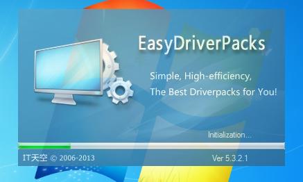 Cách cập nhật driver tự động cho máy tính