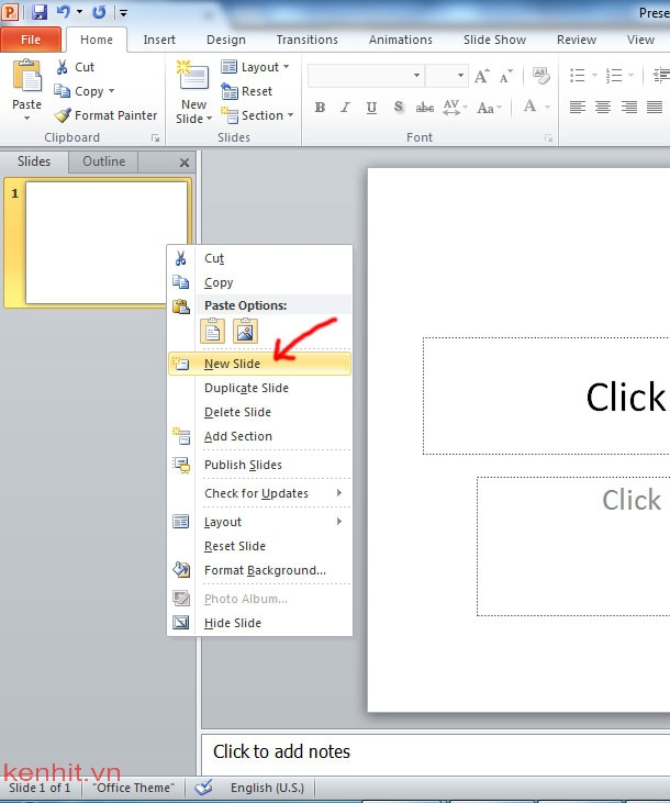 cach-chen-slide-trong-powerpoint