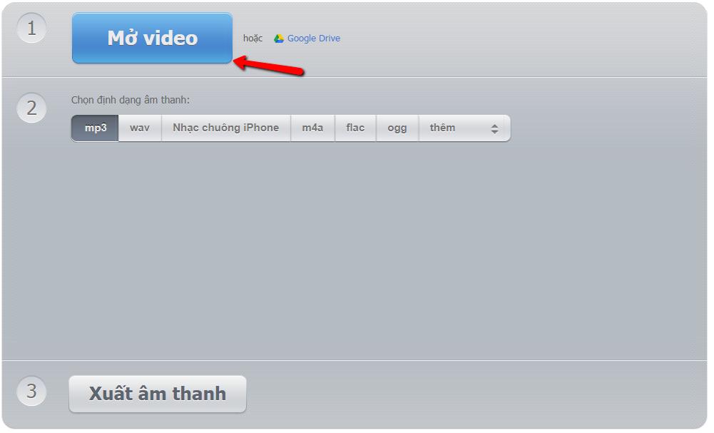 tach-nhac-khoi-video-online