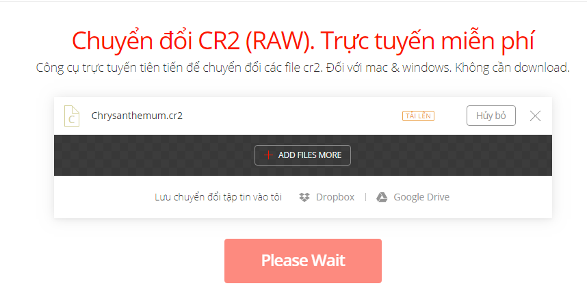 chuyen-file-cr2-sang-jpg-3