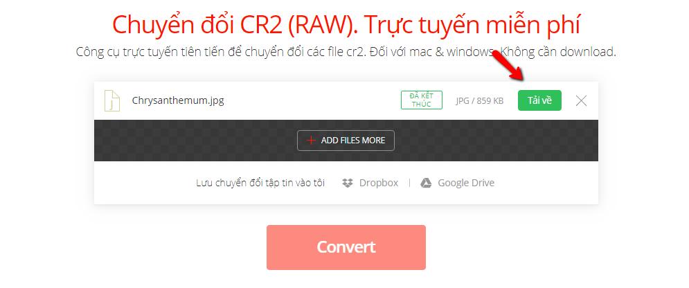 chuyen-file-cr2-sang-jpg-4