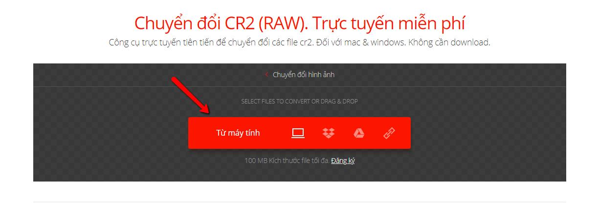 chuyen-file-cr2-sang-jpg