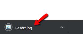Cách chuyển file tiff sang jpg onilne