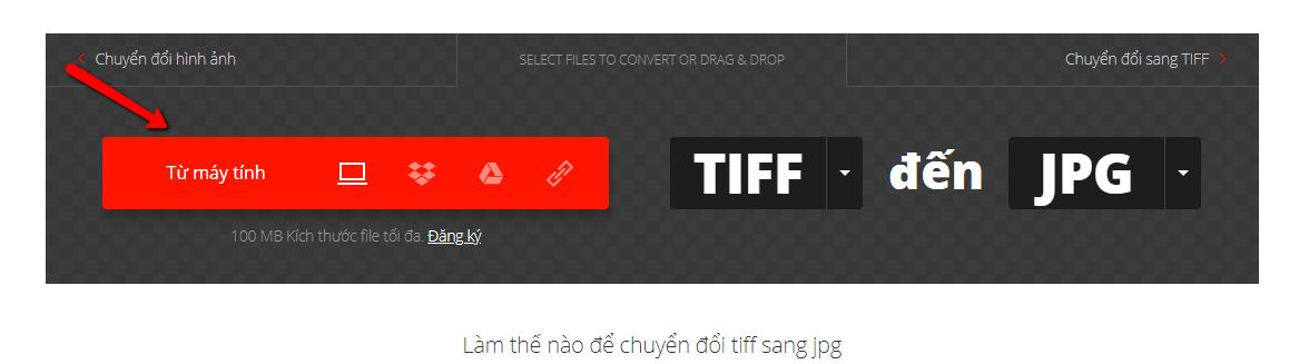 chuyen-file-tiff-sang-jpg