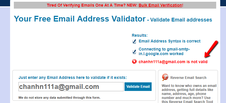 cach-kiem-tra-email-ton-tai-hay-khong-8