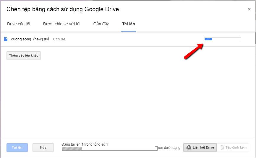 cach-gui-video-qua-gmail-4