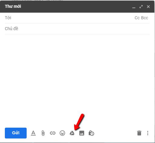 cach-gui-video-qua-gmail