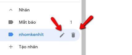 tao-nhom-trong-gmail-13