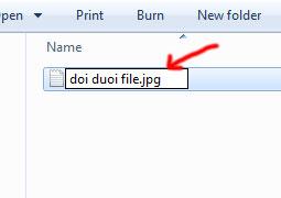 cach-doi-duoi-file-6