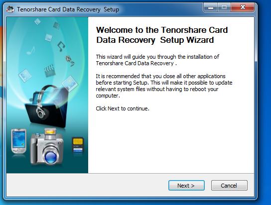 cai-dat-phan-mem-khoi-phuc-du-lieu-card-data-recovery
