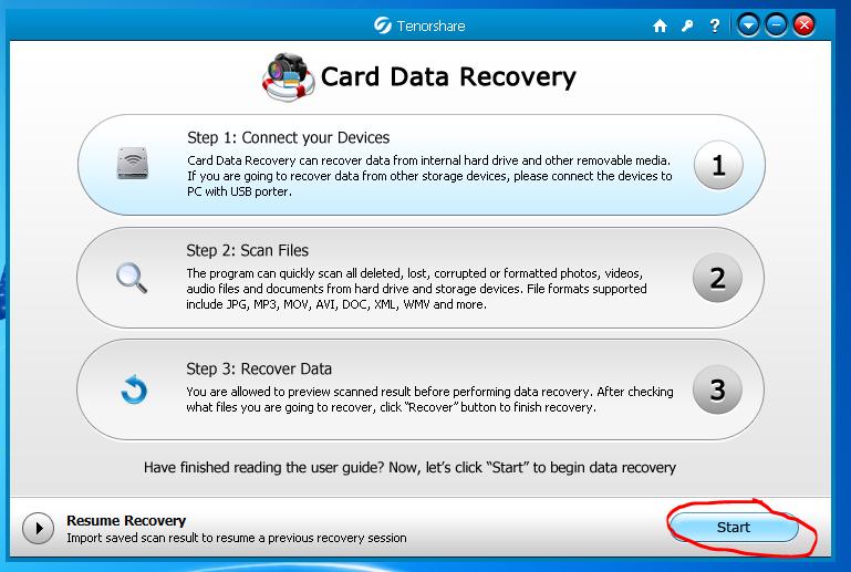 cach-khoi-phuc-du-lieu-card-data-recovery