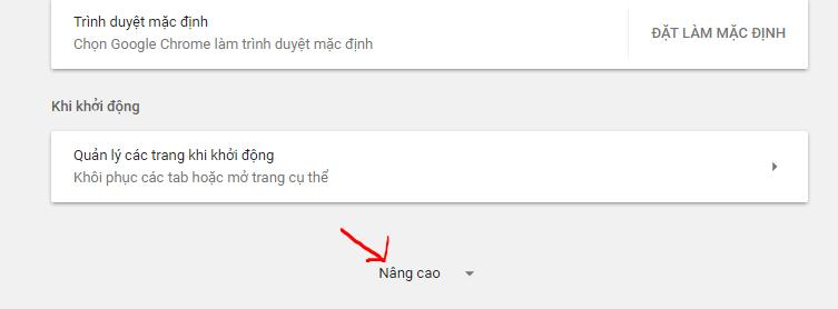 may-tinh-khong-ket-noi-duoc-internet-1