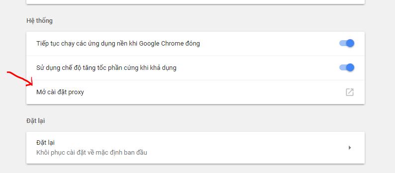 may-tinh-khong-ket-noi-duoc-internet-2