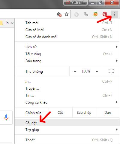 mat-tinh-khong-ket-noi-duoc-internet