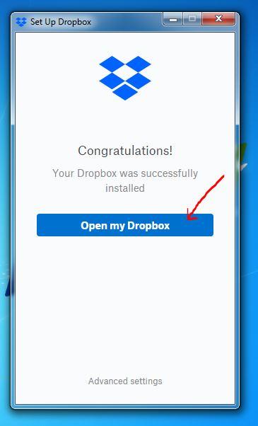 huong-dan-su-dung-dropbox-6