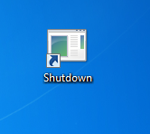 cach-tao-incon-shutdown-va-restart-tren-destop-3