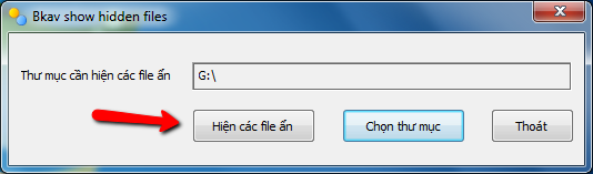 hien-file-an-trong-usb-10