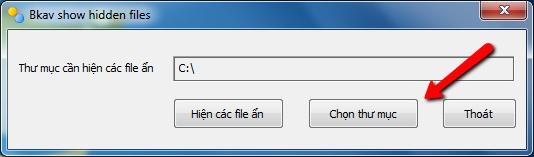 hien-file-an-trong-usb-8