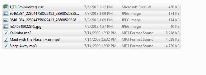 Cách copy dữ liệu: nhạc, video, phim, ảnh, văn bản từ máy tính vào usb
