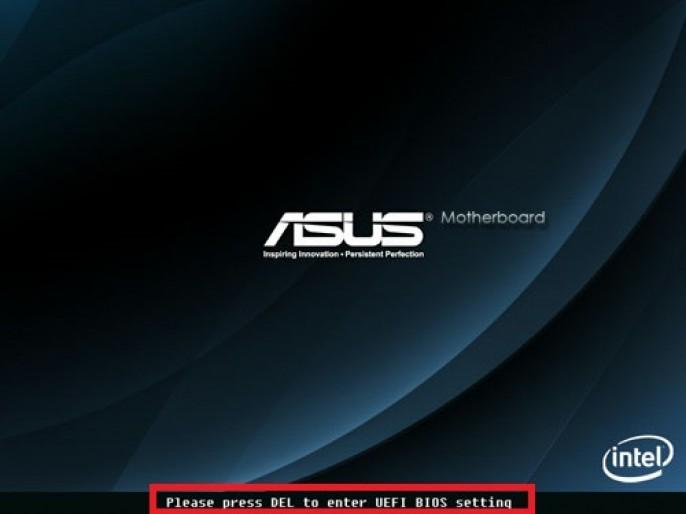 bios_Asus