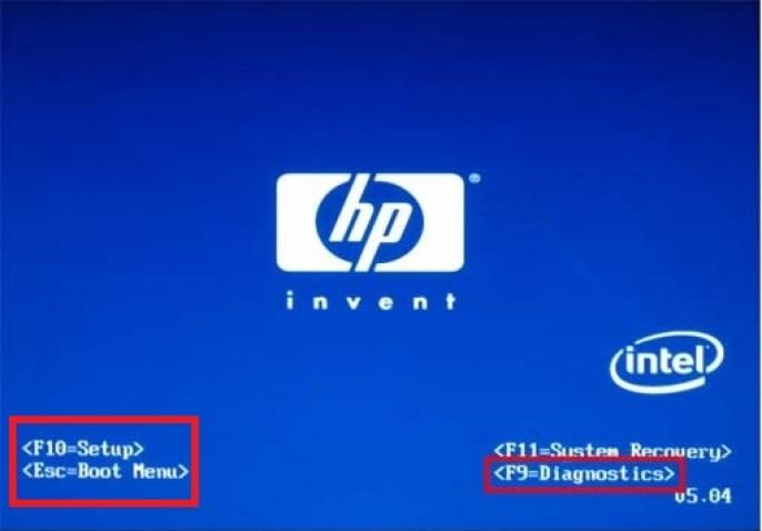 bios_HP