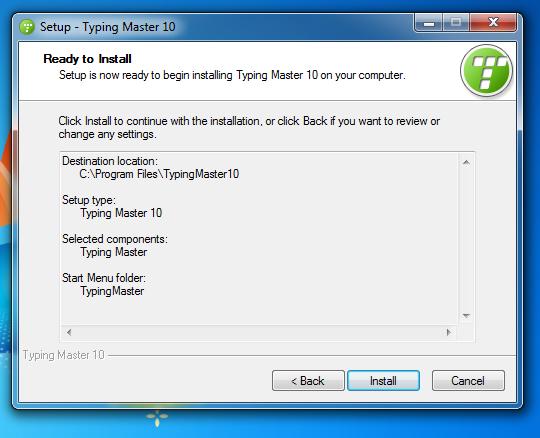 cach-go-10-ngon-tay-voi-phan-mem-typing-matster-10-4