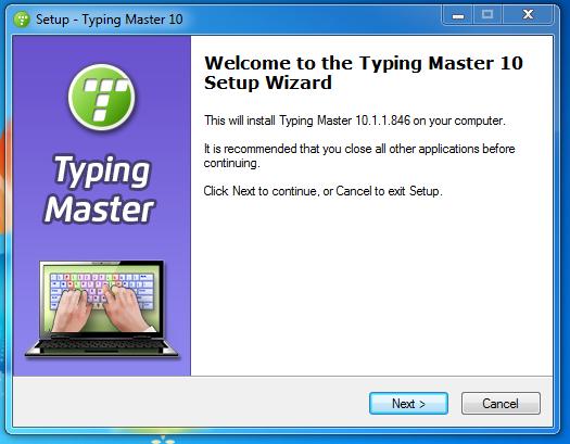 cach-go-10-ngon-tay-voi-phan-mem-typing-matster-10