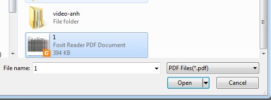 chuyen-pdf-sang-flash-1