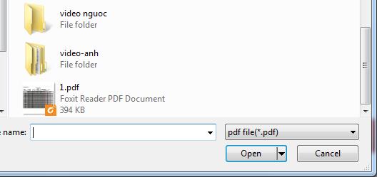 cach-chuyen-pdf-sang-word-voi-unipdf-1
