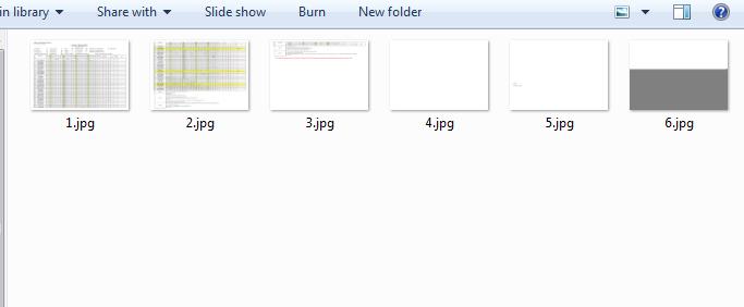 chuyen-doi-file-pdf-sang-anh-4