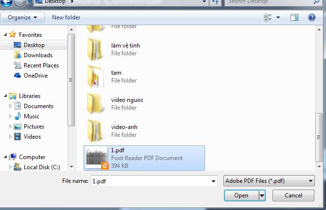 cach-chuyen-pdf-sang-word-Free-PDF-to-Word-Converter-1