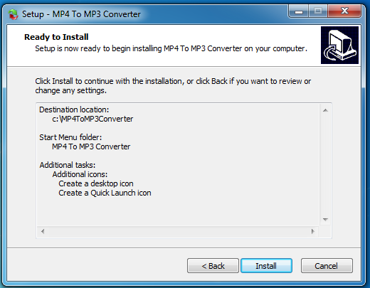 mp4-to-mp3-convet-ter-4