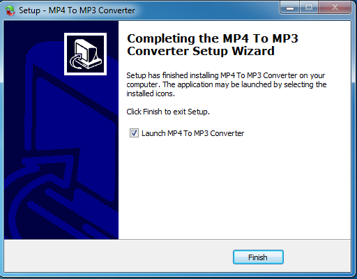 mp4-to-mp3-convet-ter-5