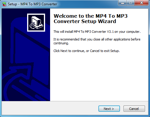 mp4-to-mp3-convet-ter