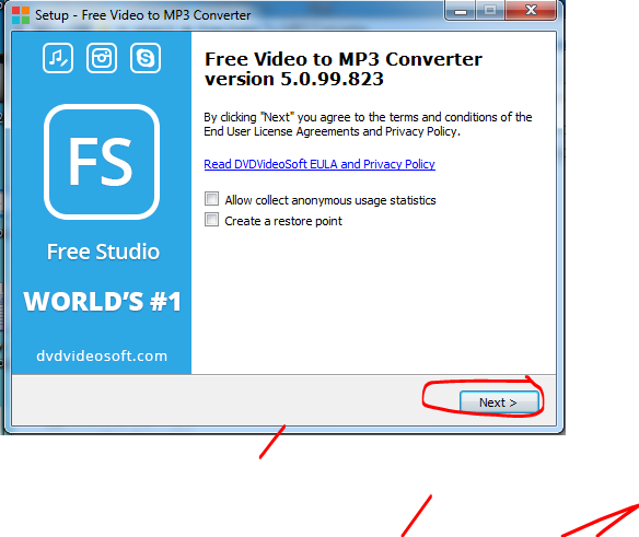 chuyen-video-sang-mp3-free-video-to-mp3-converter-1