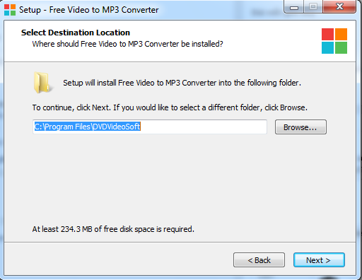 chuyen-video-sang-mp3-free-video-to-mp3-converter-2