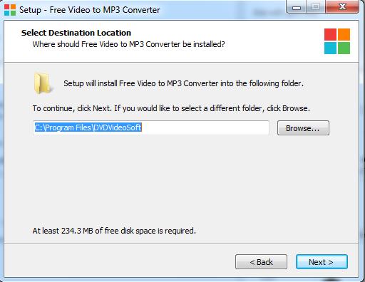 chuyen-video-sang-mp3-free-video-to-mp3-converter-2