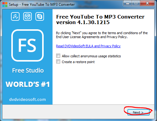 cai-dat-free-youtube-to-mp3-converter-1